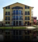 Гостевой дом ФЛАМИНГО 6